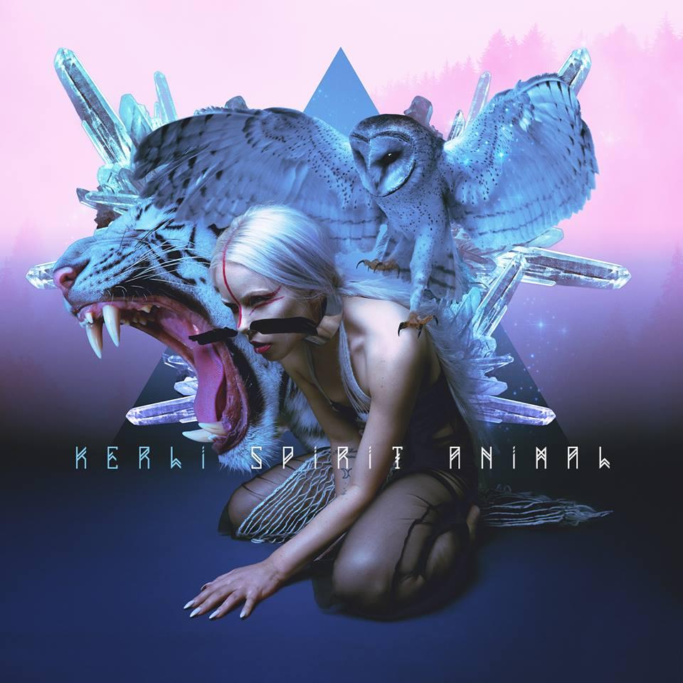 KERLI+-+SPIRIT+ANIMAL.jpeg