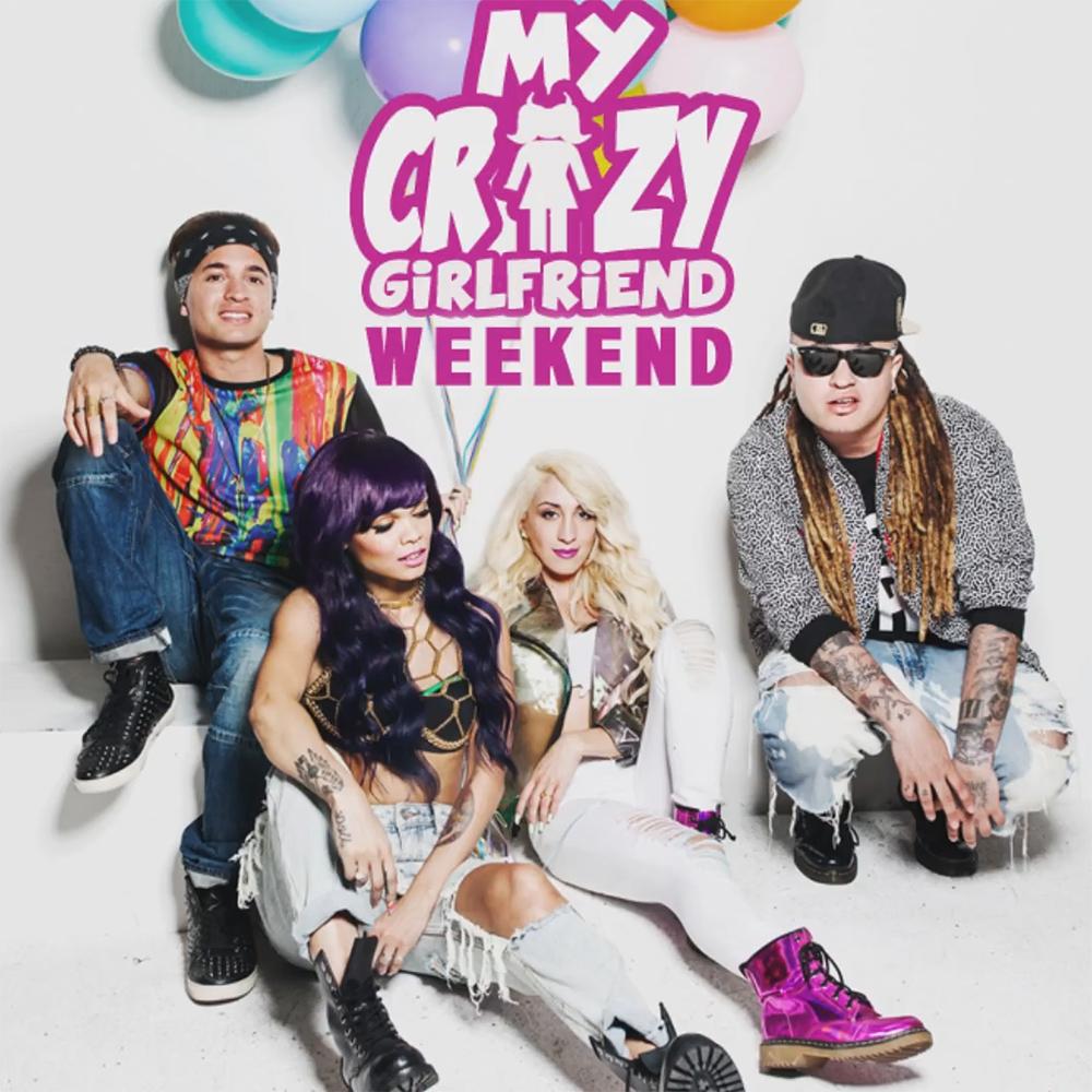 My-Crazy-Girlfriend-Weekend-2014-1000x1000 (1).png
