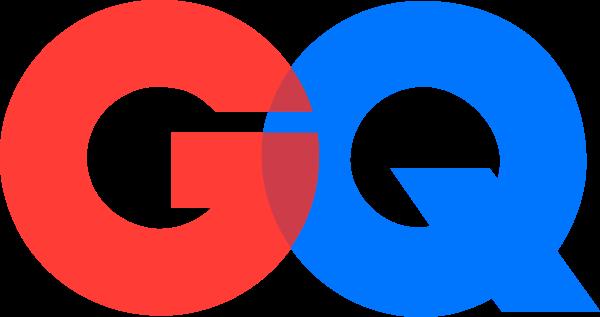 logo-gq-red-blue.png