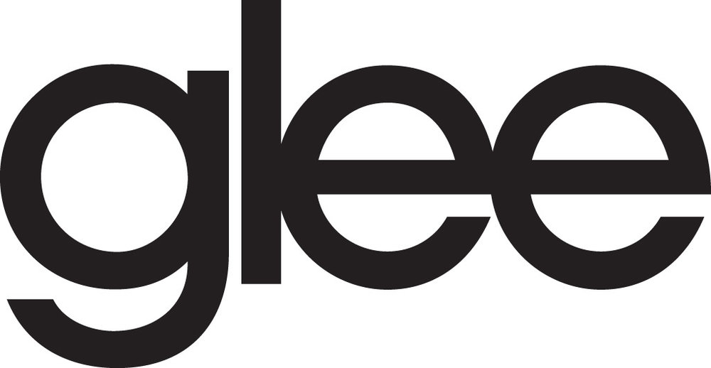 Glee_logo-1-_cool_glee.jpg