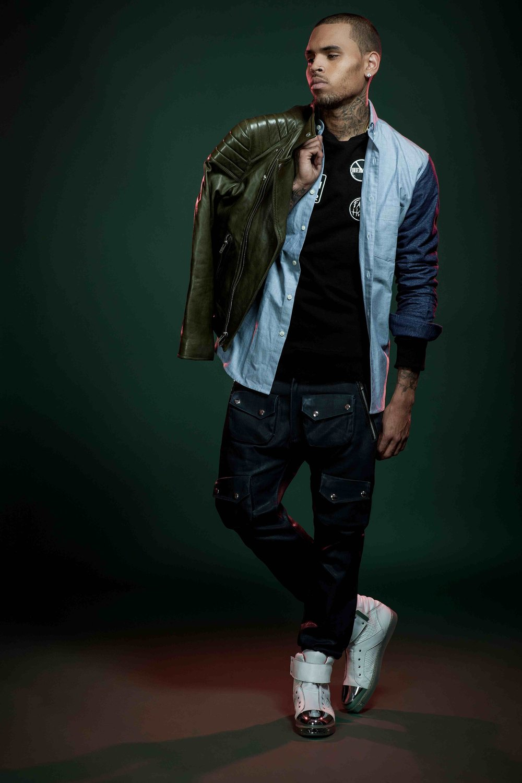 Chris+Brown-ANNEX+MAN2.jpg