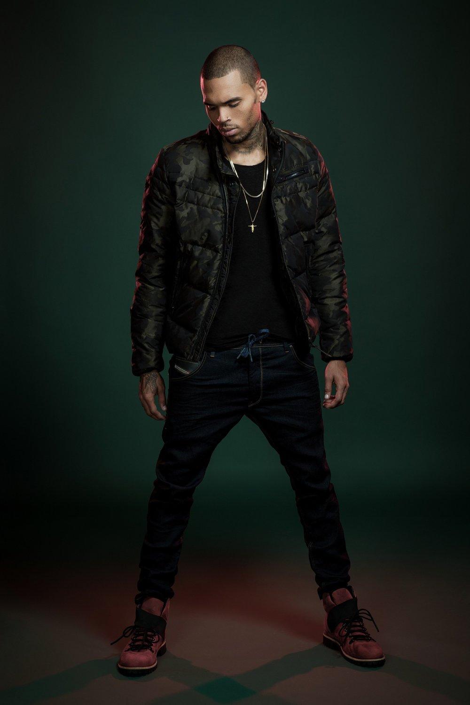 Chris+Brown-ANNEX+MAN1.jpg