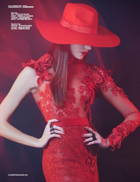 La+Dame+En+Rouge+4.png