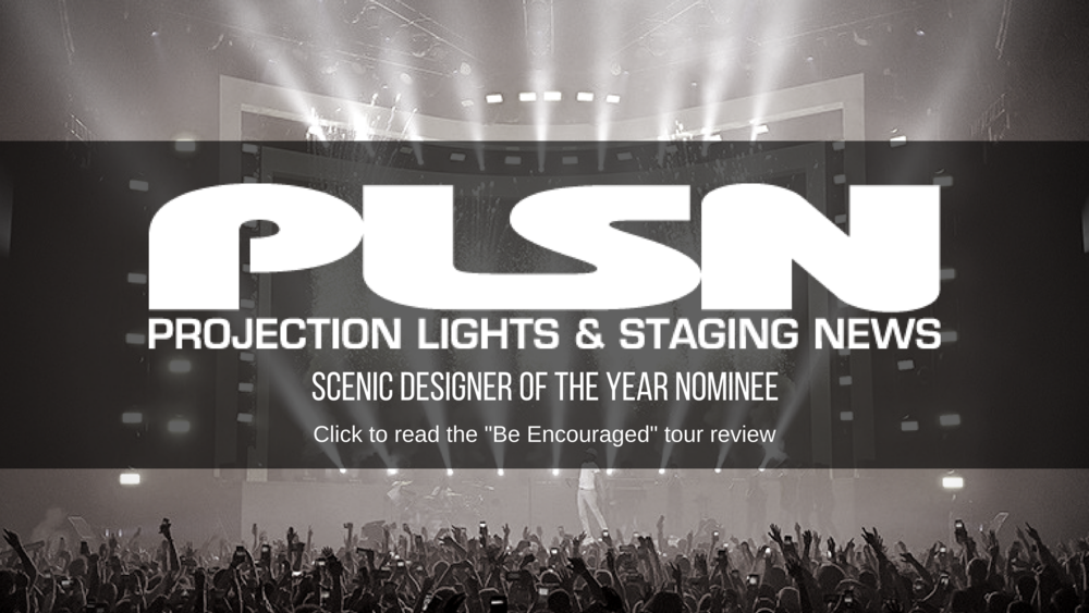 Scenic Designerof the year nominee (1).png