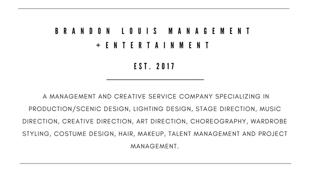 Copy of Brandon Louis Management Company (2).png