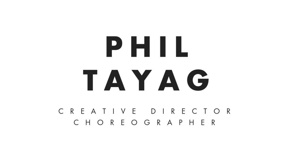 PTAYAG (1).png