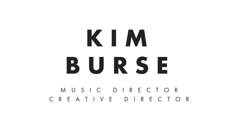KBURSE (1).png