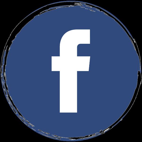 Thauma Icon - Facebook.png