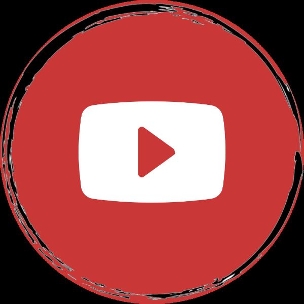 Thauma Icon - Youtube.png