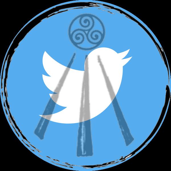 Thauma Icon - Twitter.png