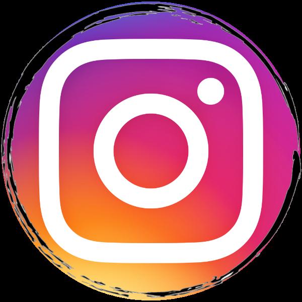 Thauma Icon - Instagram.png
