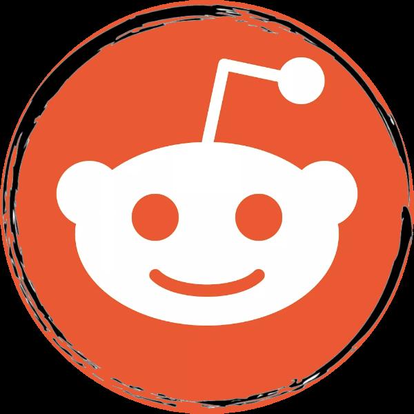 Thauma Icon - Reddit.png
