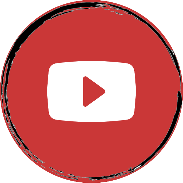 Thauma Icon - Youtube.png