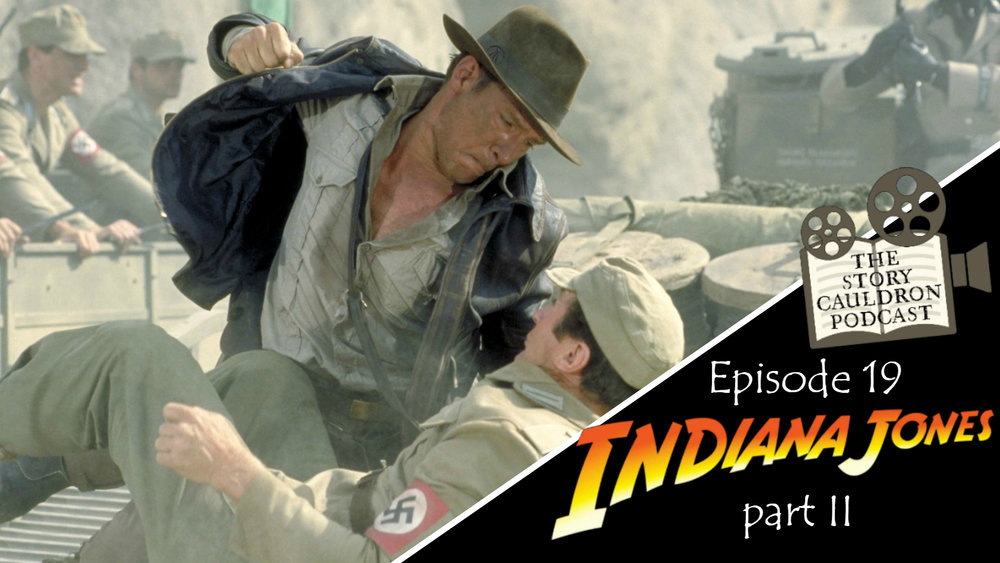 Episode 19 Banner.jpg