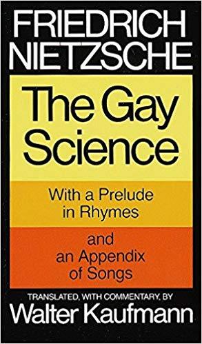 gayscience.jpg