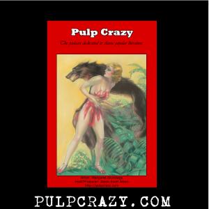 http://pulpcrazy.com/