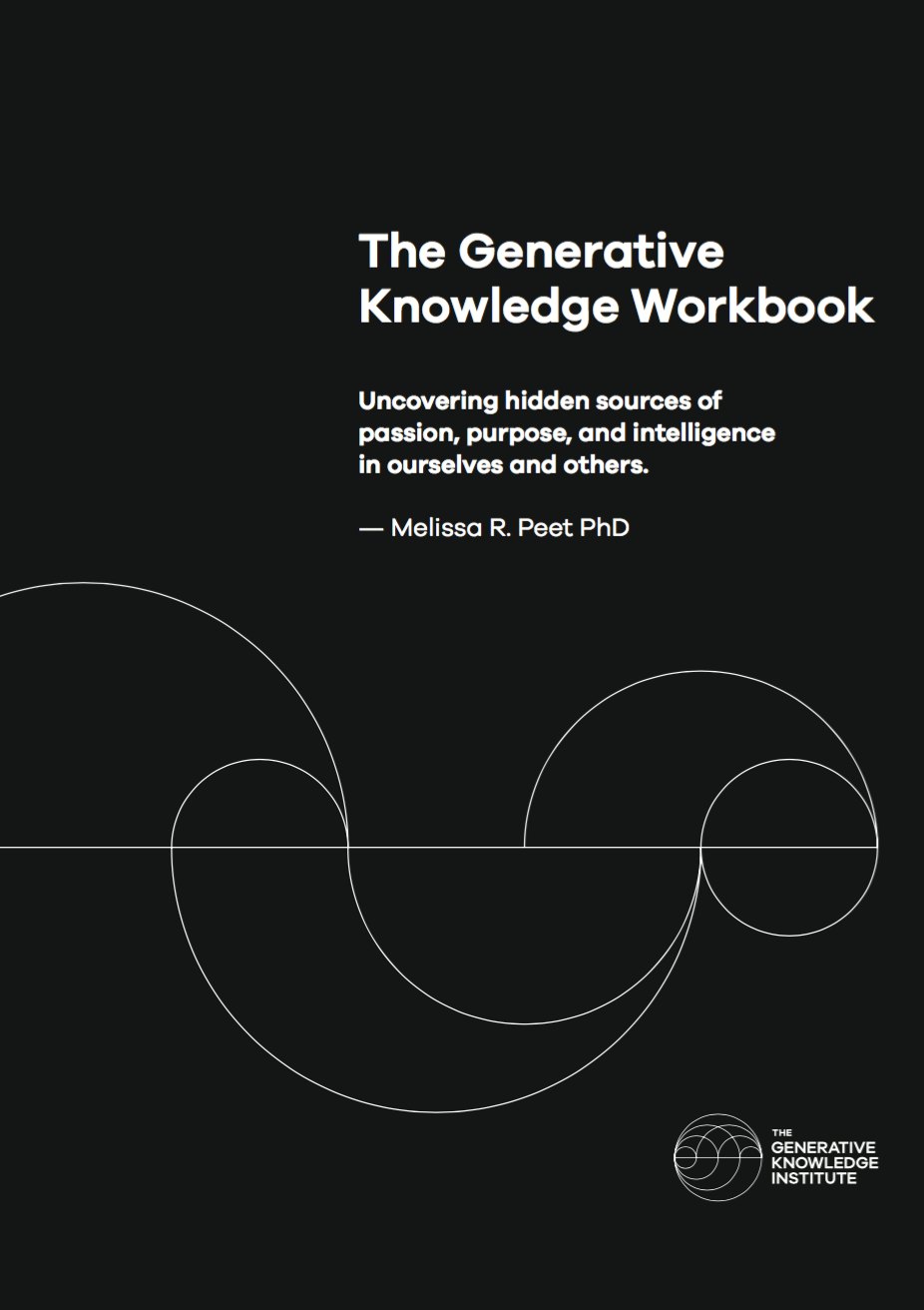 GKI Cover workbook.png