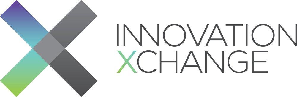 Innovation Exchange.jpg
