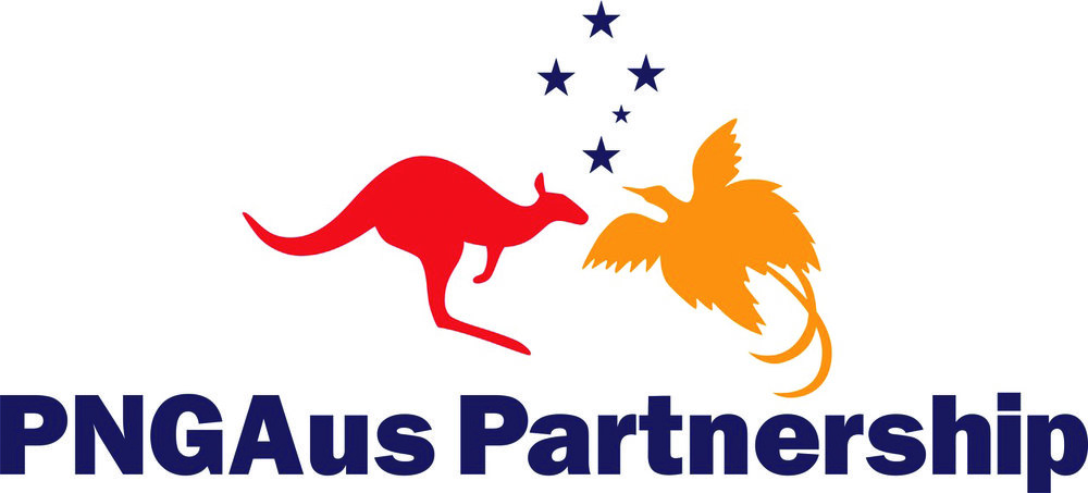 PNG Aus logo FULL COLOUR high res.jpeg