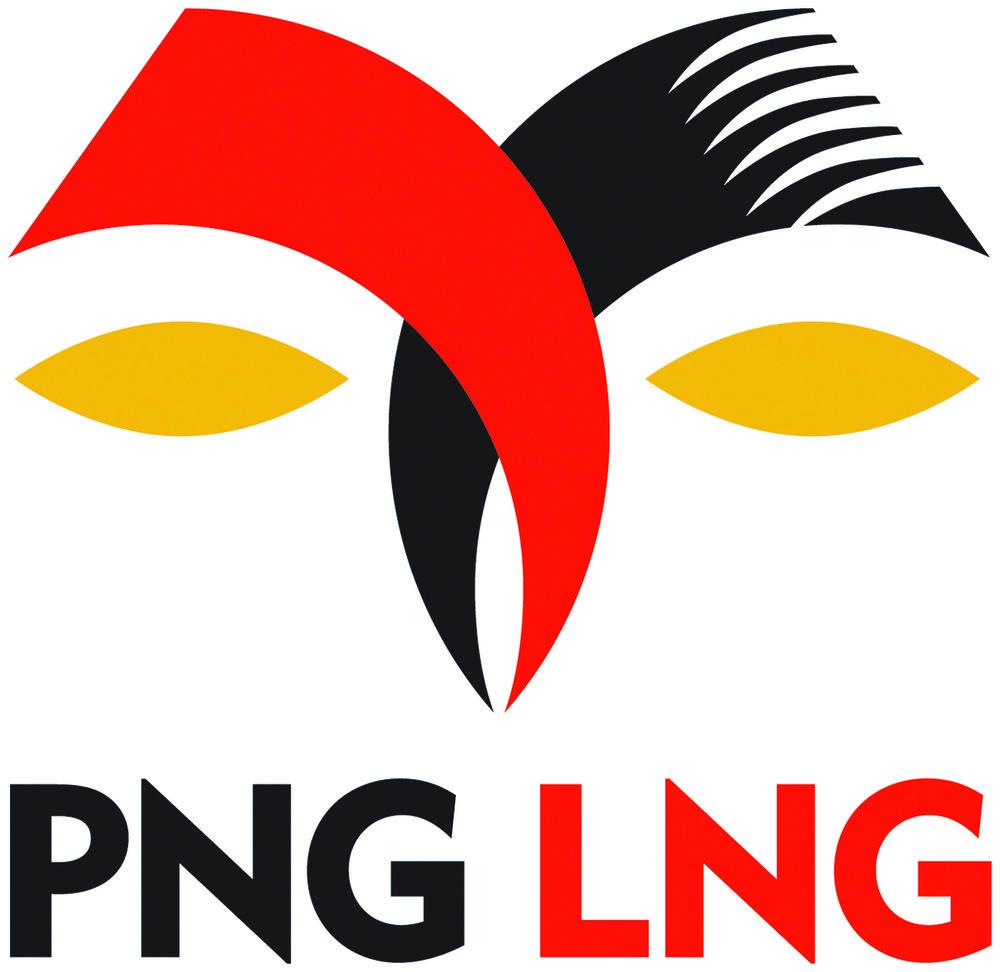 PNG-logo-colour.jpg