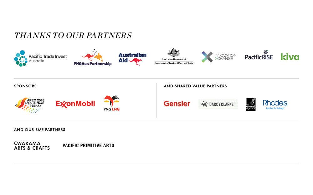 Website Partners Page.jpg