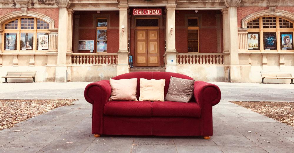Star Cinema.jpg