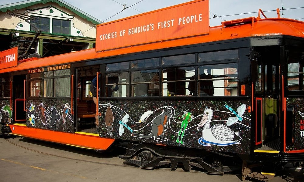 DDWCAC tram.jpg