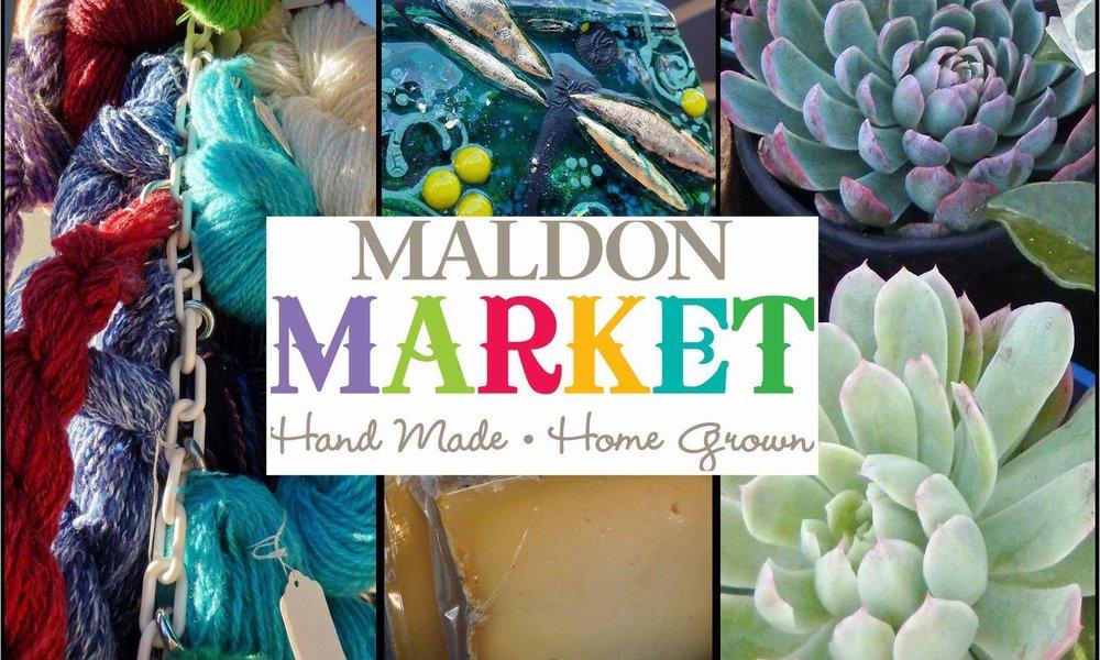Maldon Market image.jpg