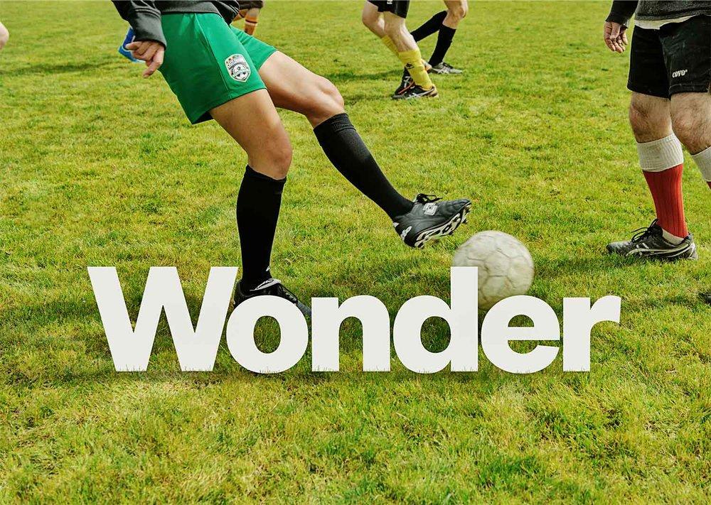 rcc2018-wonder-soccer.jpg