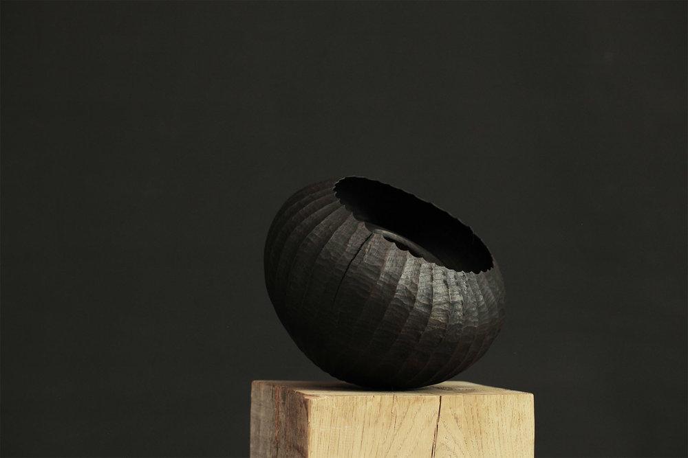 -sphère4-.jpg