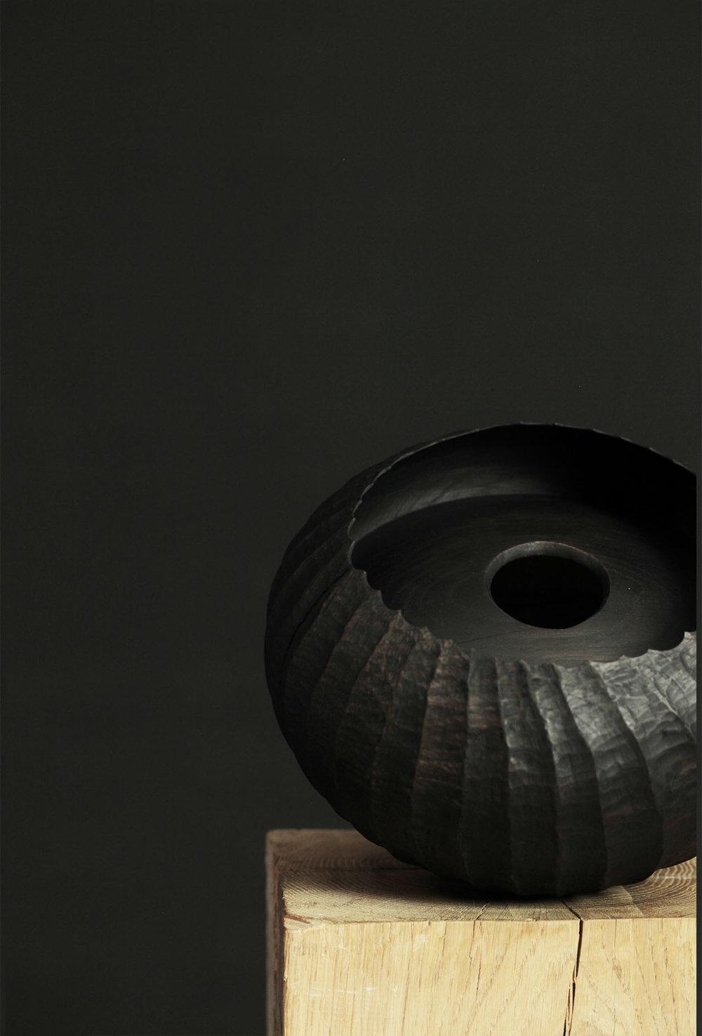 -sphère-.jpg