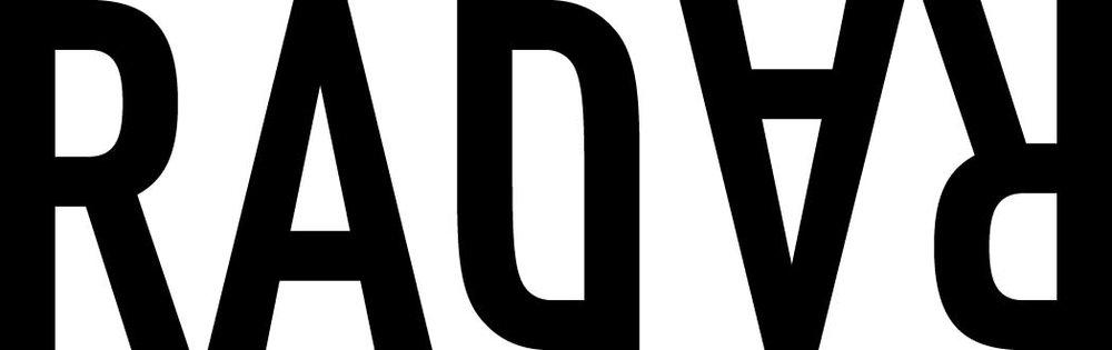 radar-logo.jpg
