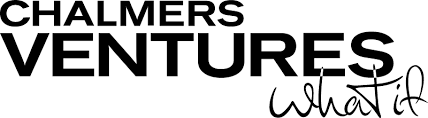 Chalmers ventures logo.png