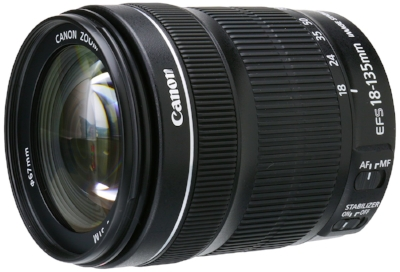 Canon 18-135, 3.5, goes for around $359
