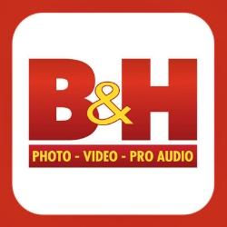 BH Photo