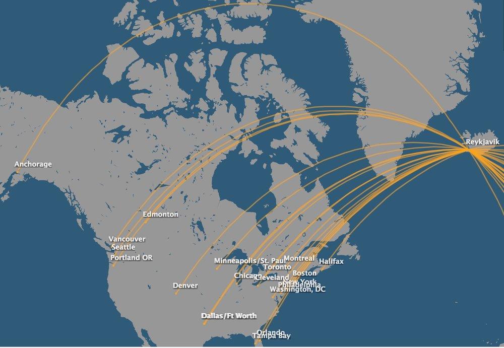 Icelandair Flight Map.jpeg