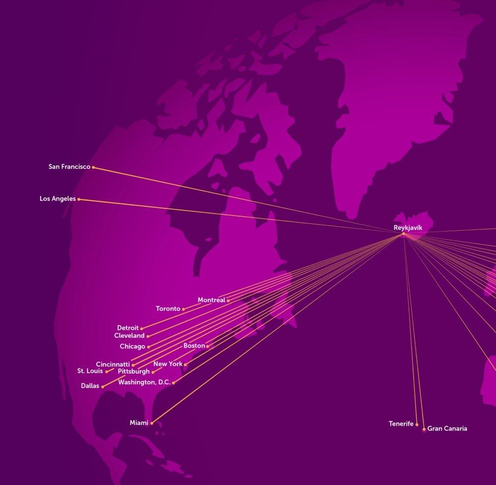 Wow Air Flight Map.jpeg