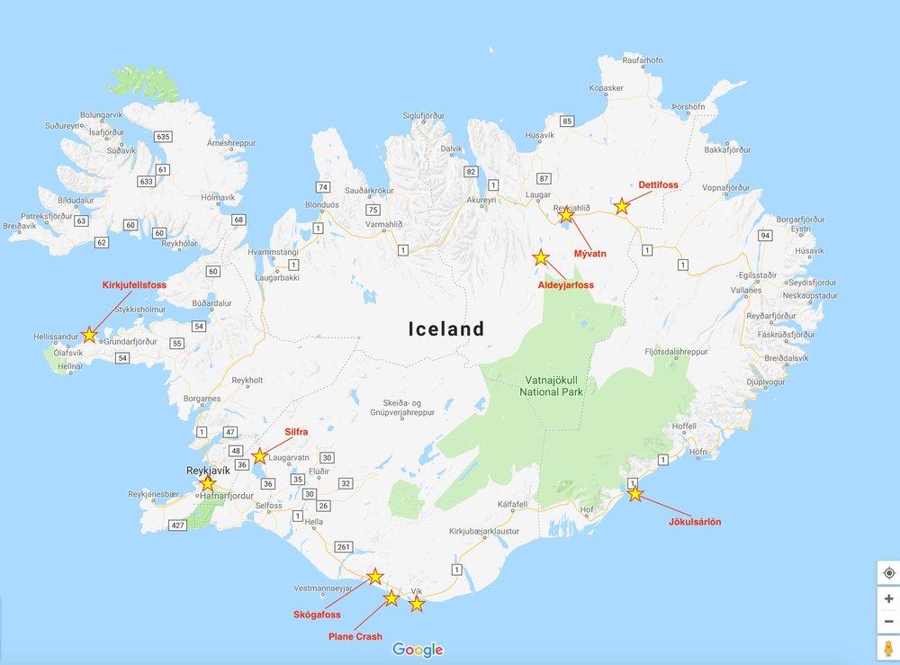 Iceland Ring Road.jpeg