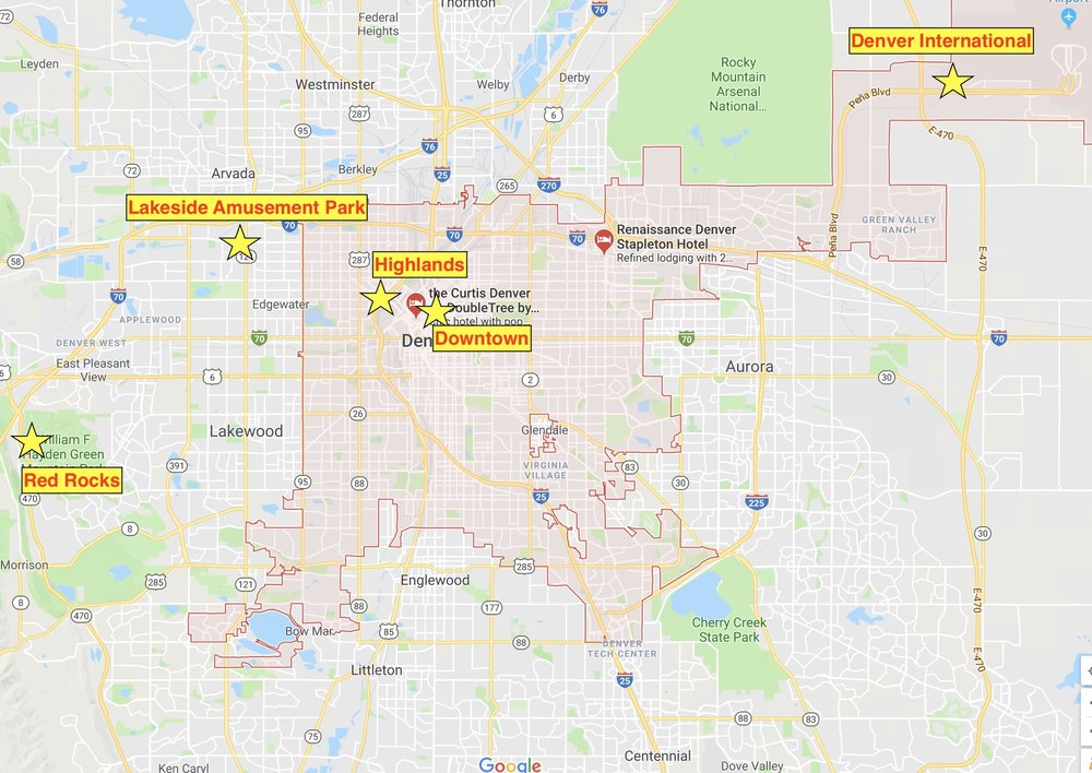 Photography Locations in Denver.jpeg