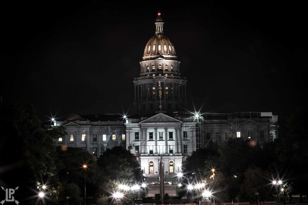 Denver Capitol Building.jpg