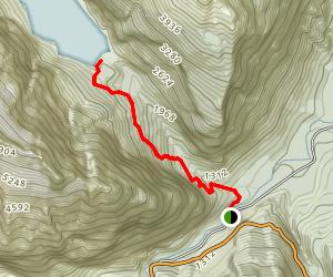 trail-new-zealand-otago-region-lake-marian-track-at-map-14277032-1487723980-300x250-1.png