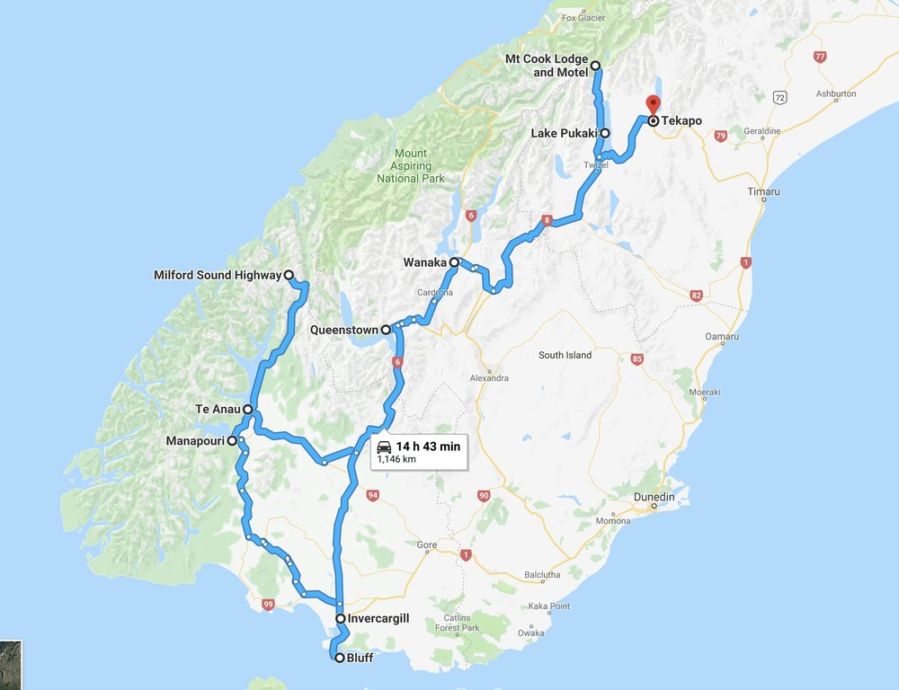 New Zealand Photography.jpeg