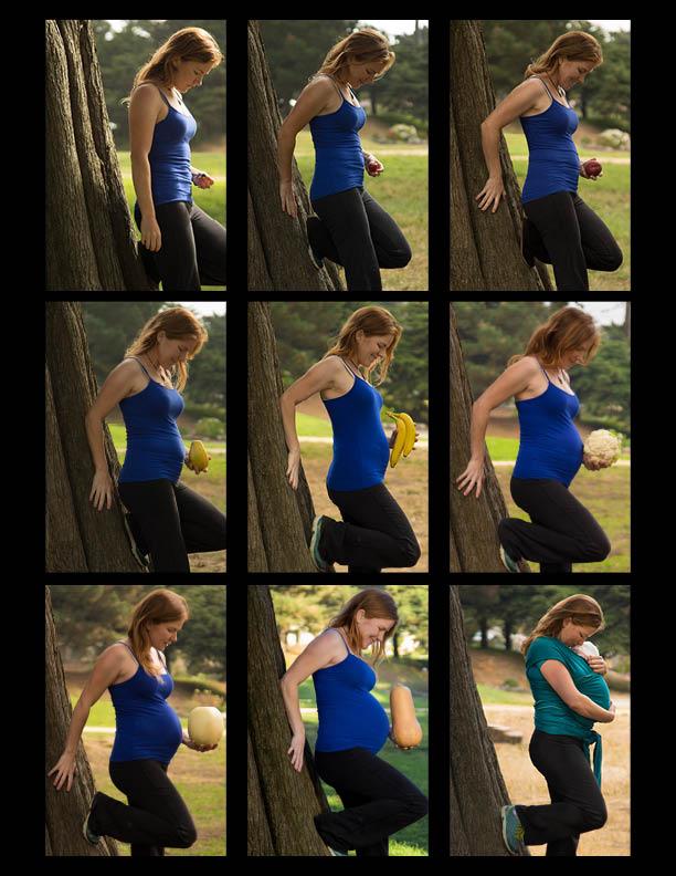 Pregnancy progression photo.jpg