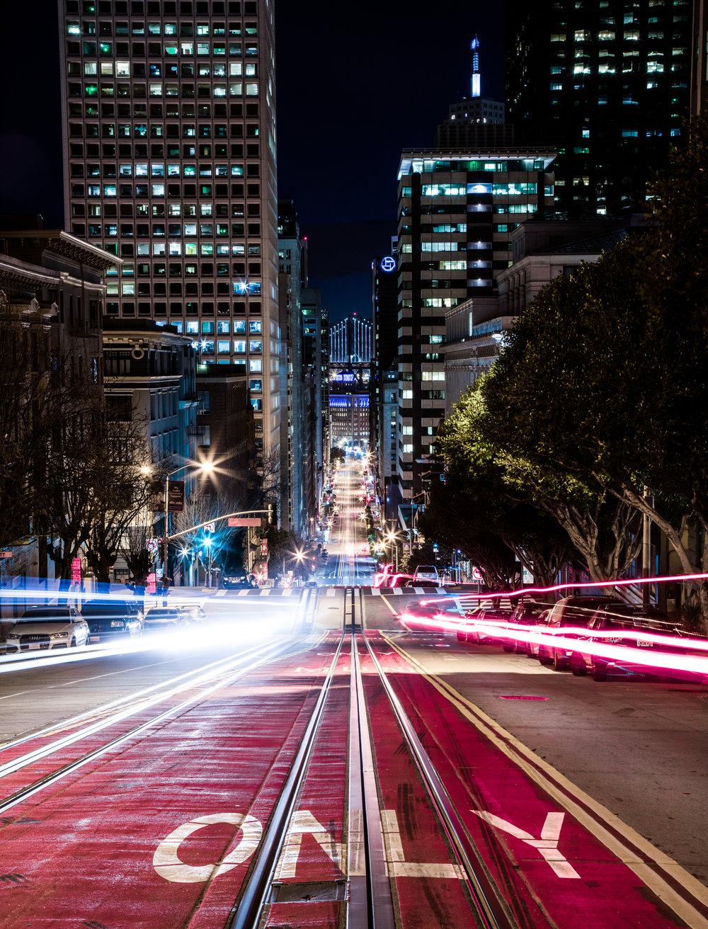 California-Street-Small.jpg
