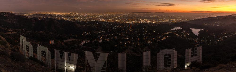 Hollywood-1-9.jpg