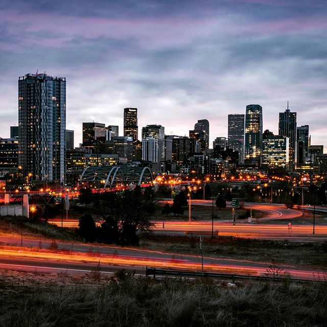 One more submission for the #tmhc_photocontest_📸 @englewoodcamera @themilehighcity @abstractdenver