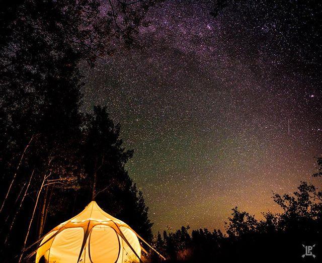 Colorado dreaming.