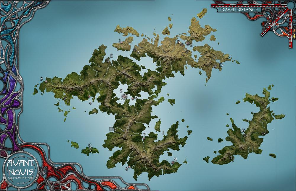 tester map.jpg