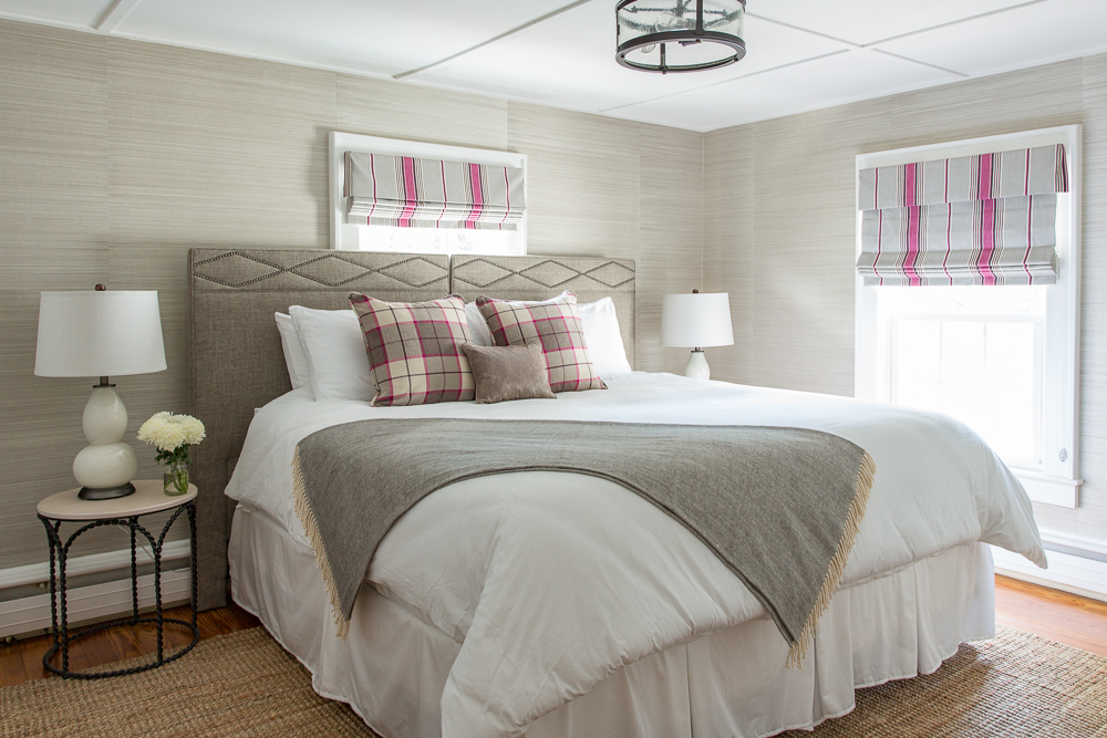 North Fork Guest House_King room.jpg