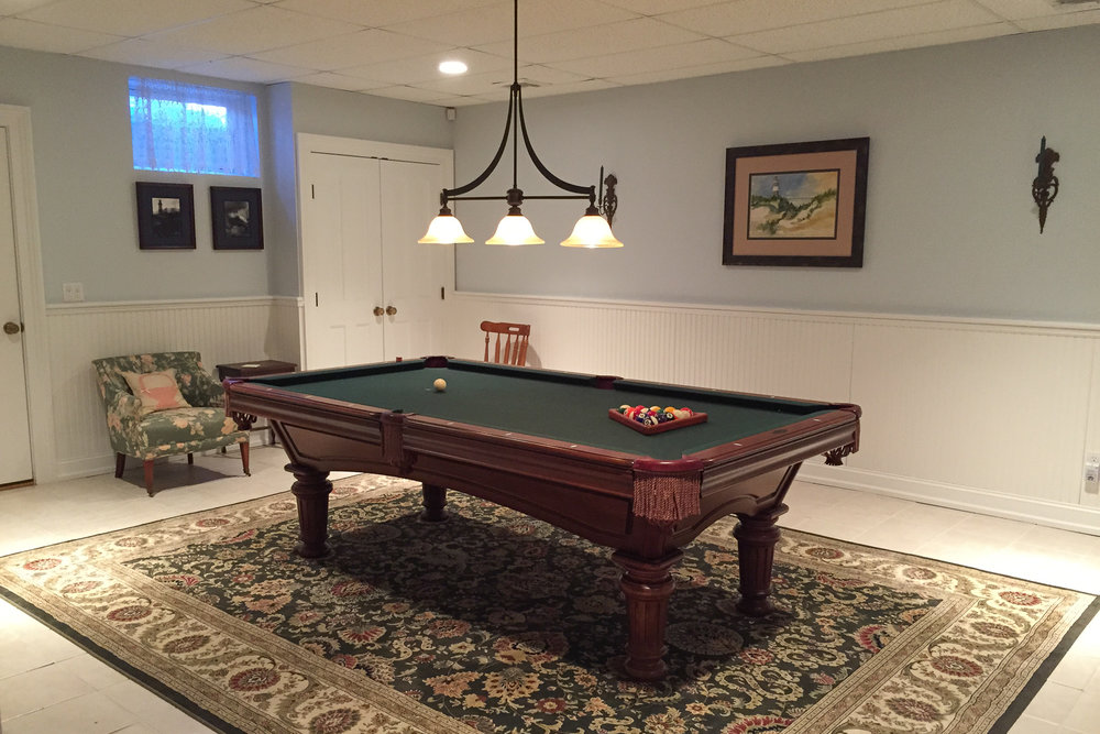 Billiards Area.jpg